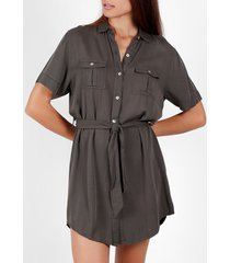 pareo admas zomers tuniek shirt dubarry