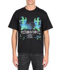 rythm t-shirt