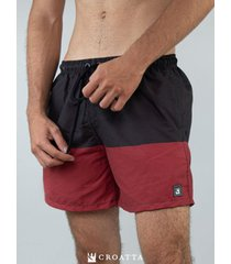 croatta - pantaloneta 108pnstch36