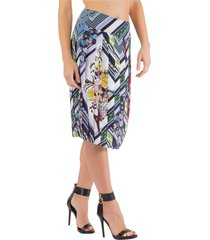 tory burch prenton skirt