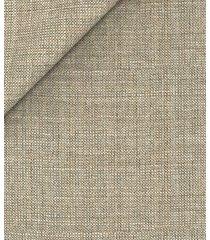 giacca da uomo su misura, vitale barberis canonico, beige lana seta lino, quattro stagioni | lanieri