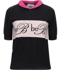 be blumarine sweaters