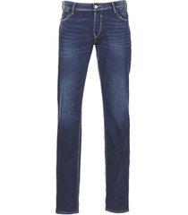 skinny jeans le temps des cerises lourita
