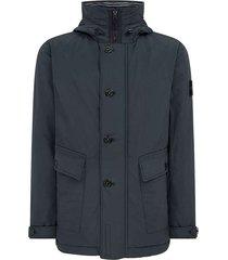 40626 micro reps met primaloft® insulation technology jacket