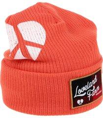 woolrich hats