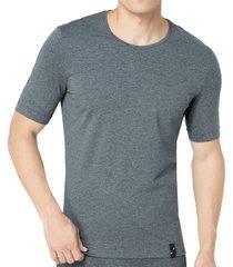s by sloggi simplicity o-neck shirt * gratis verzending *