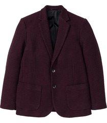 giacca elegante (rosso) - bpc selection
