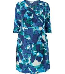 klänning jralinea 3/4 sleeve abk dress