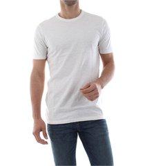premium by jack&jones 12151450 chicago t shirt and tank men cloud dancer