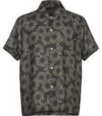 lardini shirts