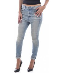 boyfriend jeans g-star raw 60894.6541.424