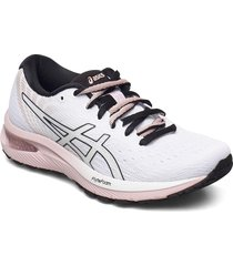 gel-cumulus 22 shoes sport shoes running shoes vit asics