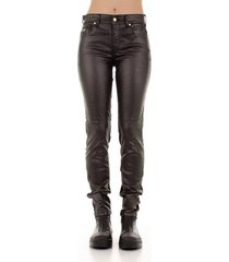 skinny jeans versace jeans couture a1hub0kv