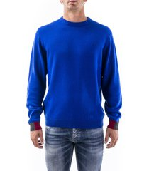 sun68 sweater