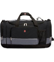"26"" apex duffle bag (50% off) - comparable value $49.99"