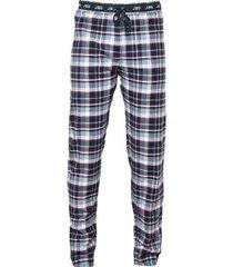jbs flannel pyjama pants * gratis verzending *