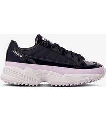 sneakers kiellor w