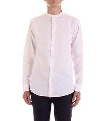 overhemd lange mouw selected 16067893