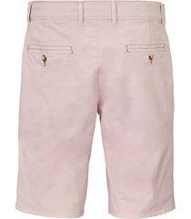 shorts babista rosa