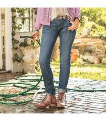 driftwood jeans audrey desesrt rose jeans