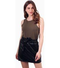 falda chiara jacinta tienda
