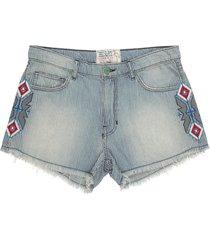 sandrine rose shorts & bermuda shorts