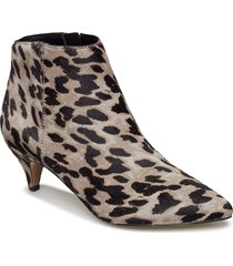 kinzey shoes boots ankle boots ankle boots with heel brun sam edelman