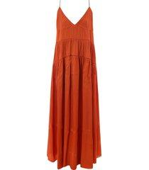 dress dondup