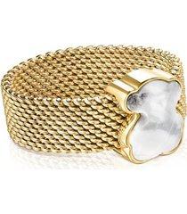 anillo anillo 013105561 mujer