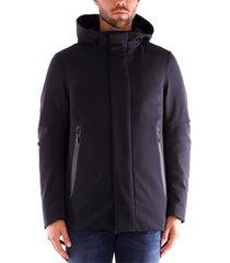 blazer rrd - roberto ricci designs winter parka mdm