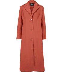 cappotto (rosso) - bpc bonprix collection