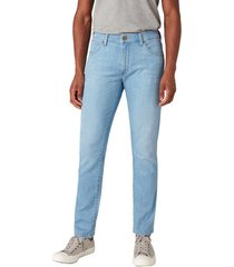 jeans wrangler w18sq1159