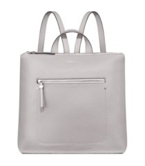 fiorelli women's finley large backpack
