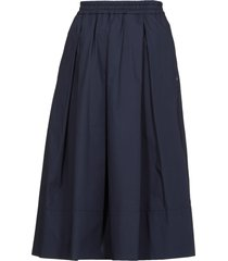 fay cotton full skirt
