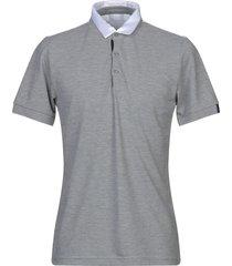2shirts. ago polo shirts