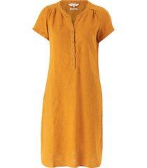 klänning aminas dress