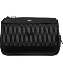 le odeon vanity pouch