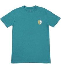 camiseta wild colt sela americana masculina