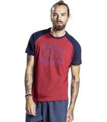 camiseta svk tradition masculina - masculino