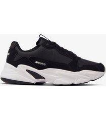 sneakers x400 bsc w