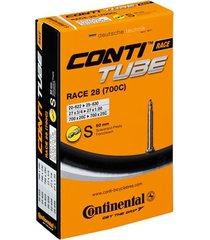 câmara race 28 (700c) s60mm continental