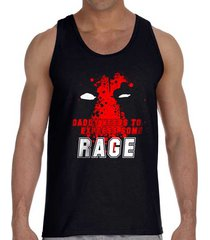 deadpool daddy needs to express some rage men tank top color black