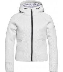 goldbergh vest women jill white-l