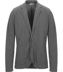 bellwood suit jackets