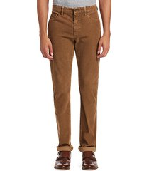 collection corduory pants