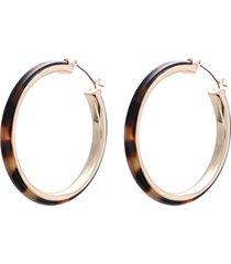 lauren ralph lauren earrings