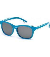gafas de sol diesel dl0048 87a