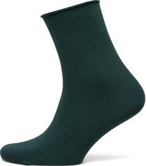 sensual cotton lingerie hosiery socks grön kunert