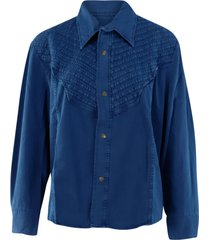 6412 ring vintage row shirt 2689