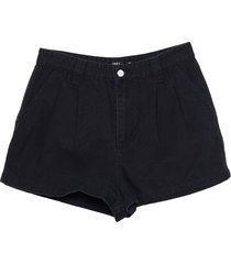 obey shorts & bermuda shorts